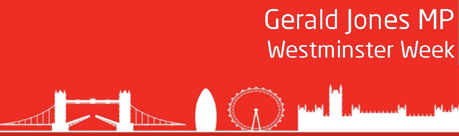 Westminster_Week.png