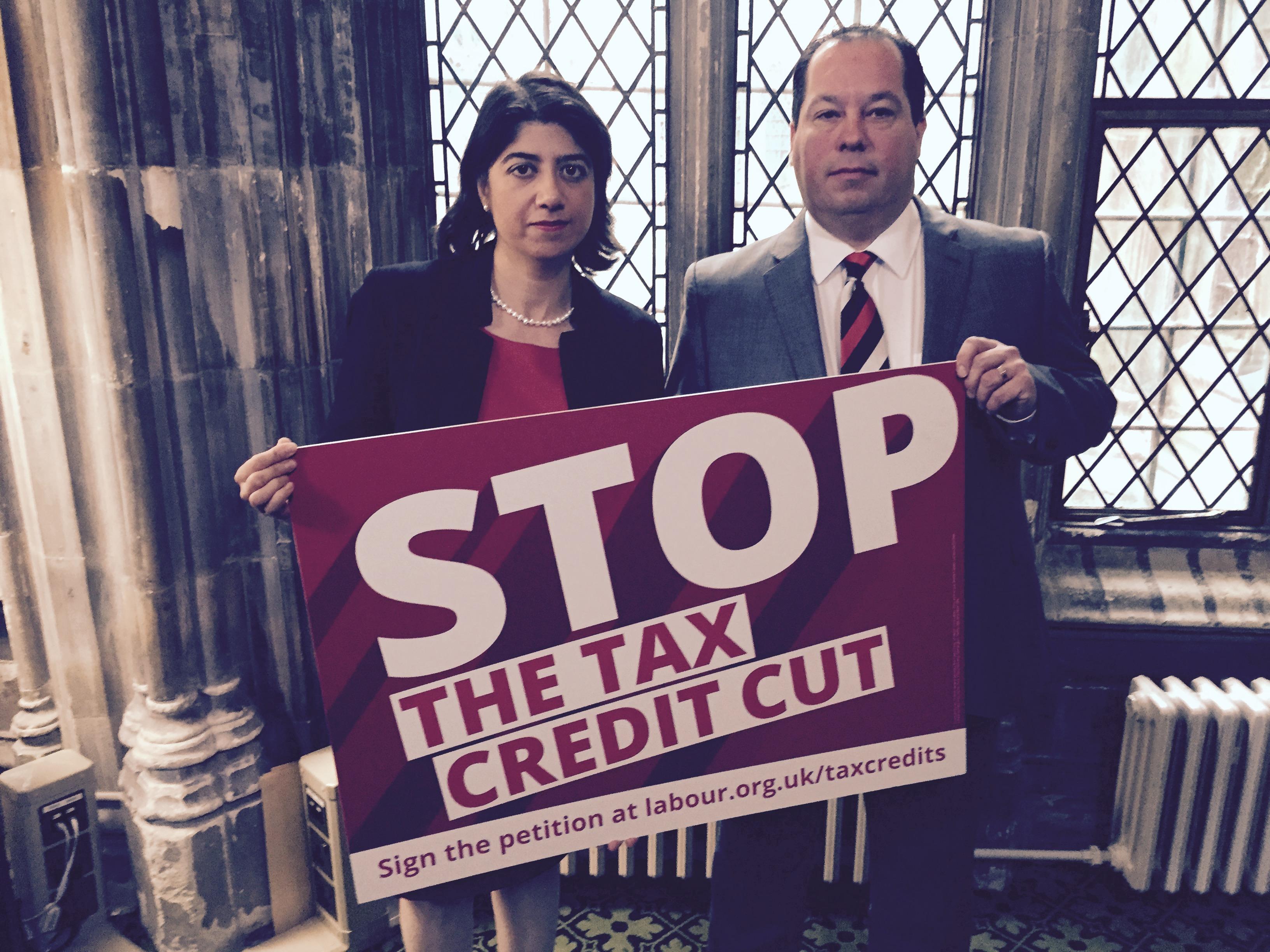 Tax_Credits_Gerald_Jones.jpg