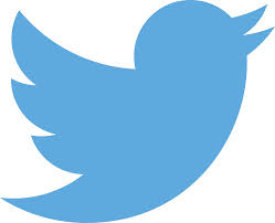 Logo_(twitter)_new.png