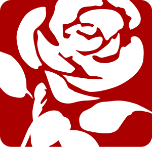 labour-rose.png