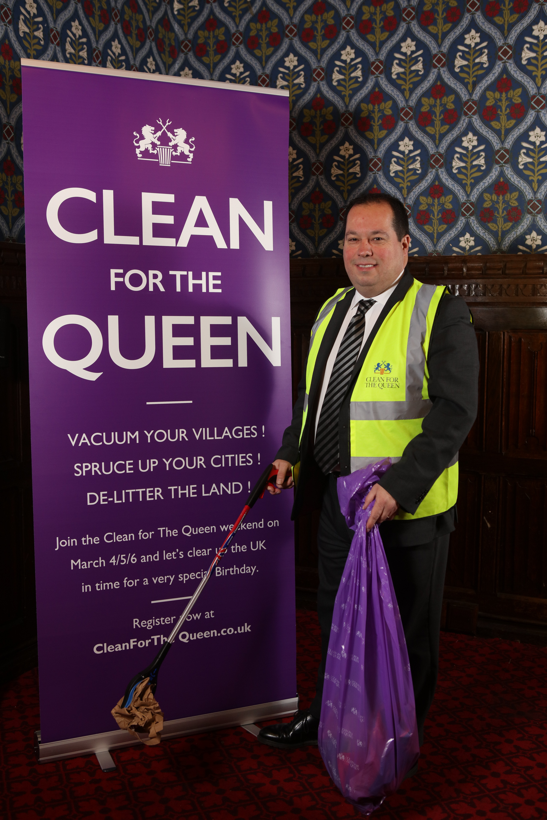 Clean_for_the_Queen_1.jpg