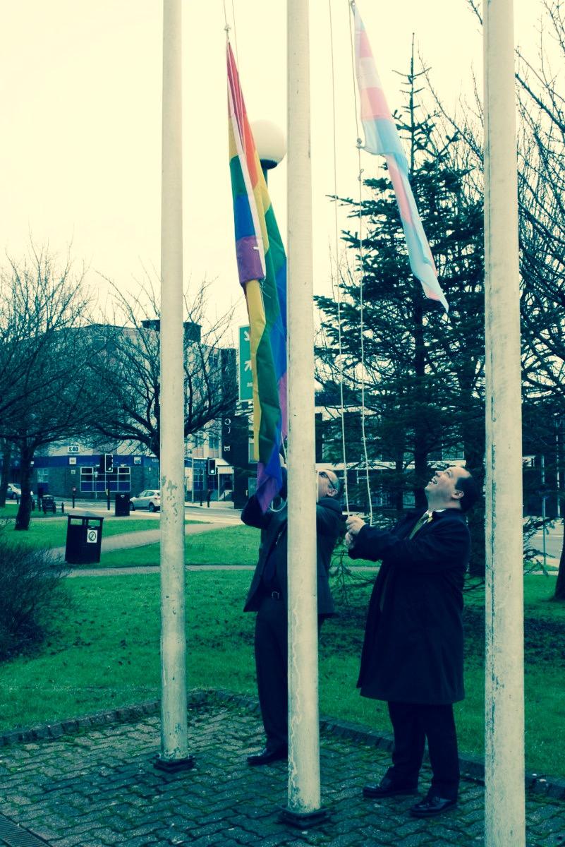 LGBT_Flag_Best.jpg