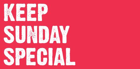 Keep_Sunday_Special_Usdaw.jpg
