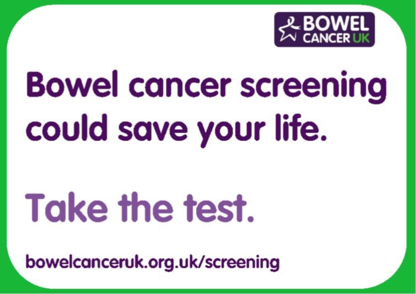 Bowel_Cancer_poster.jpg
