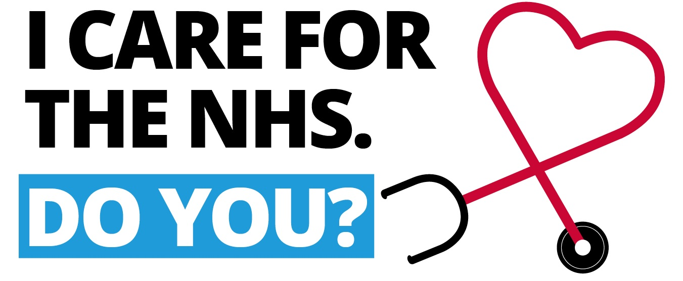 Care-for-the-NHS-pledge.jpg
