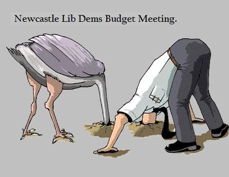 Newcastle_Lib_Dem_Budget_Meeting.jpg