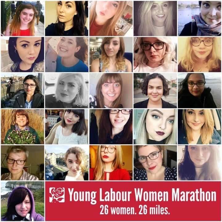 Young_Lab_Women.JPG