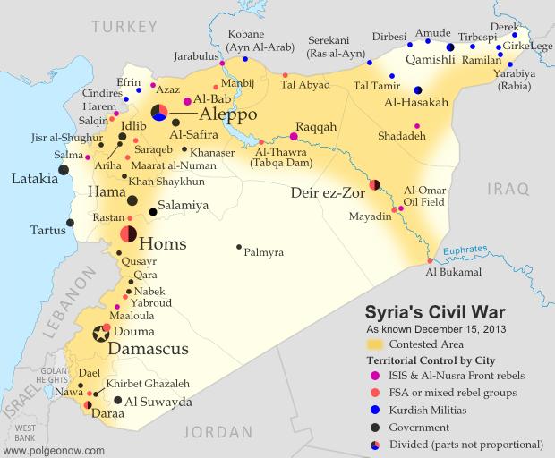 syria_civil_war_rebel_control_map_2013-12-15.png