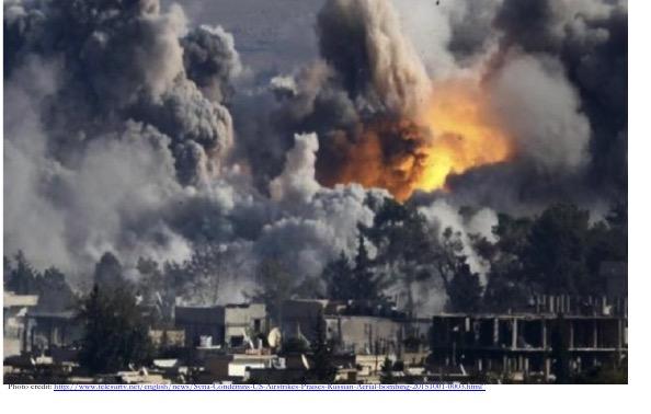 syrian_bombing.jpg