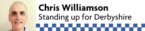 Chris williamson banner.jpg