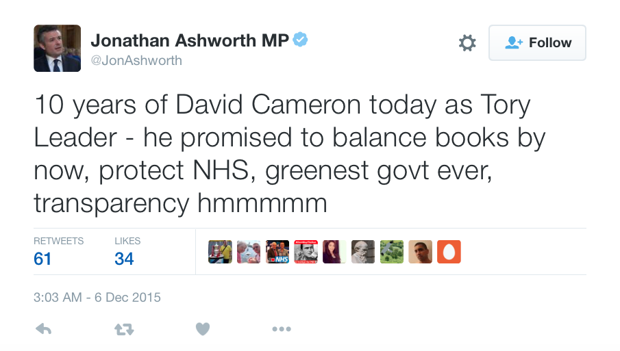 Jon_Ashworth_tweet.png