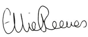 ellie_reeves_signature.png