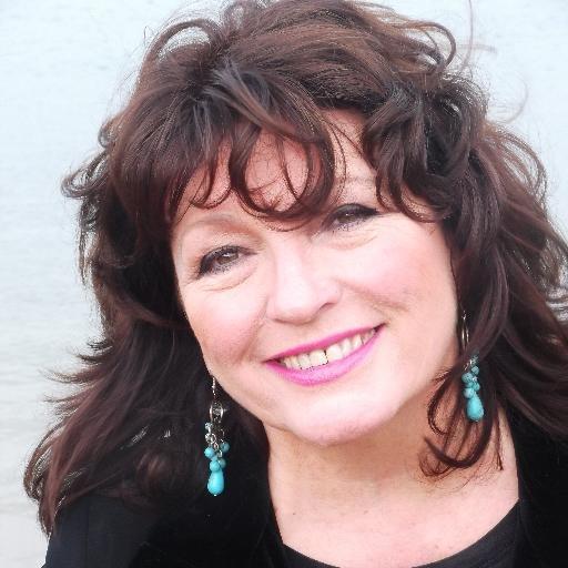 Julie Wassmer picture