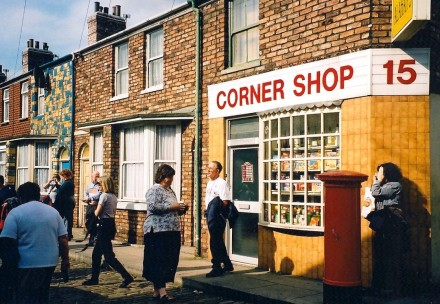 small-business-Coronation-St-corner-shop-440x304.jpg