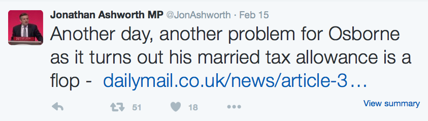 JA_marriage_tax_tweet.png