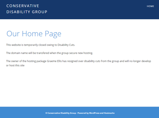 conservative-disablitiy-group.png