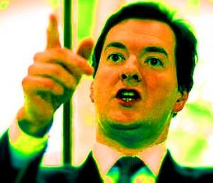 George-Osborne-greenish-hue-300x258.jpg