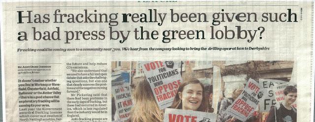Fracking_article_in_Belper_News.jpg