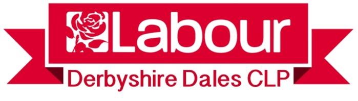 Labour_DErbyshire_Logo.jpg