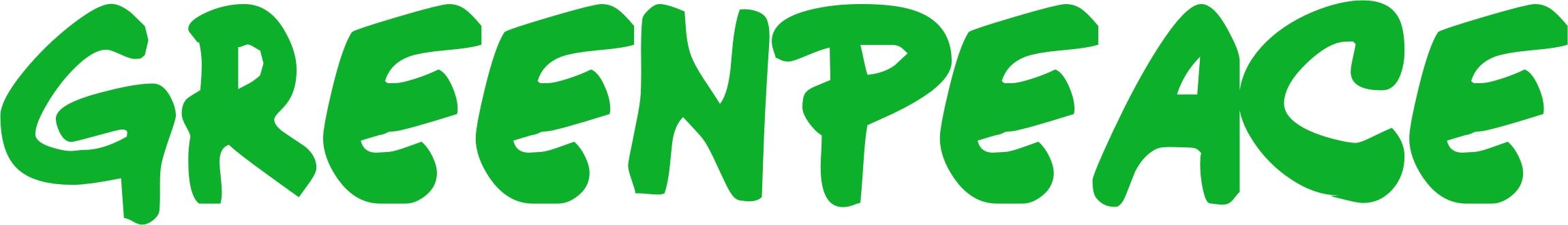 greenpeace_logo.jpg