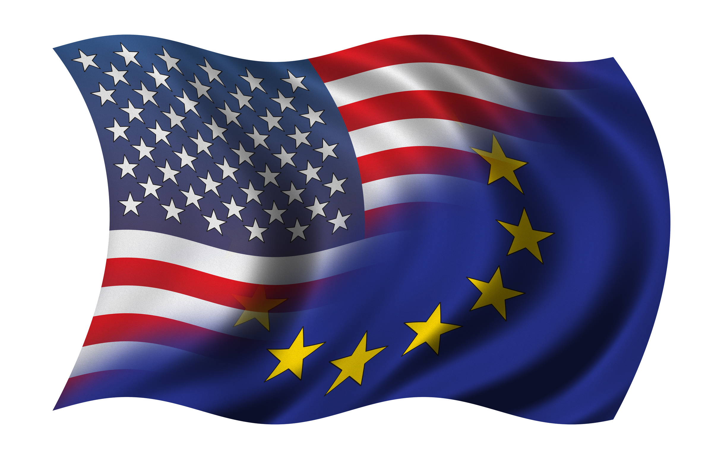 US_EU_flag.jpg