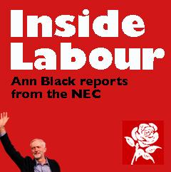 Inside-Labour-ann-black-from-NEC.jpg