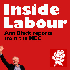 Inside-Labour-ann-black-from-NEC.jpg