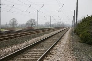 Rail-Line-300x199.jpg