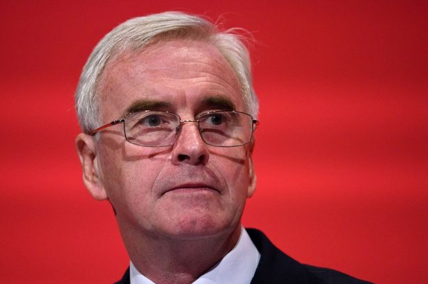 The-Labour-Party-Autumn-Conference-2015-Day-2.jpg