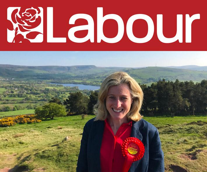 labour-ruth.jpg