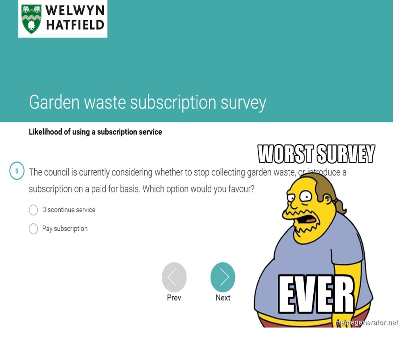 worst_survey_ever.jpg