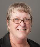 Lynn Chesterman