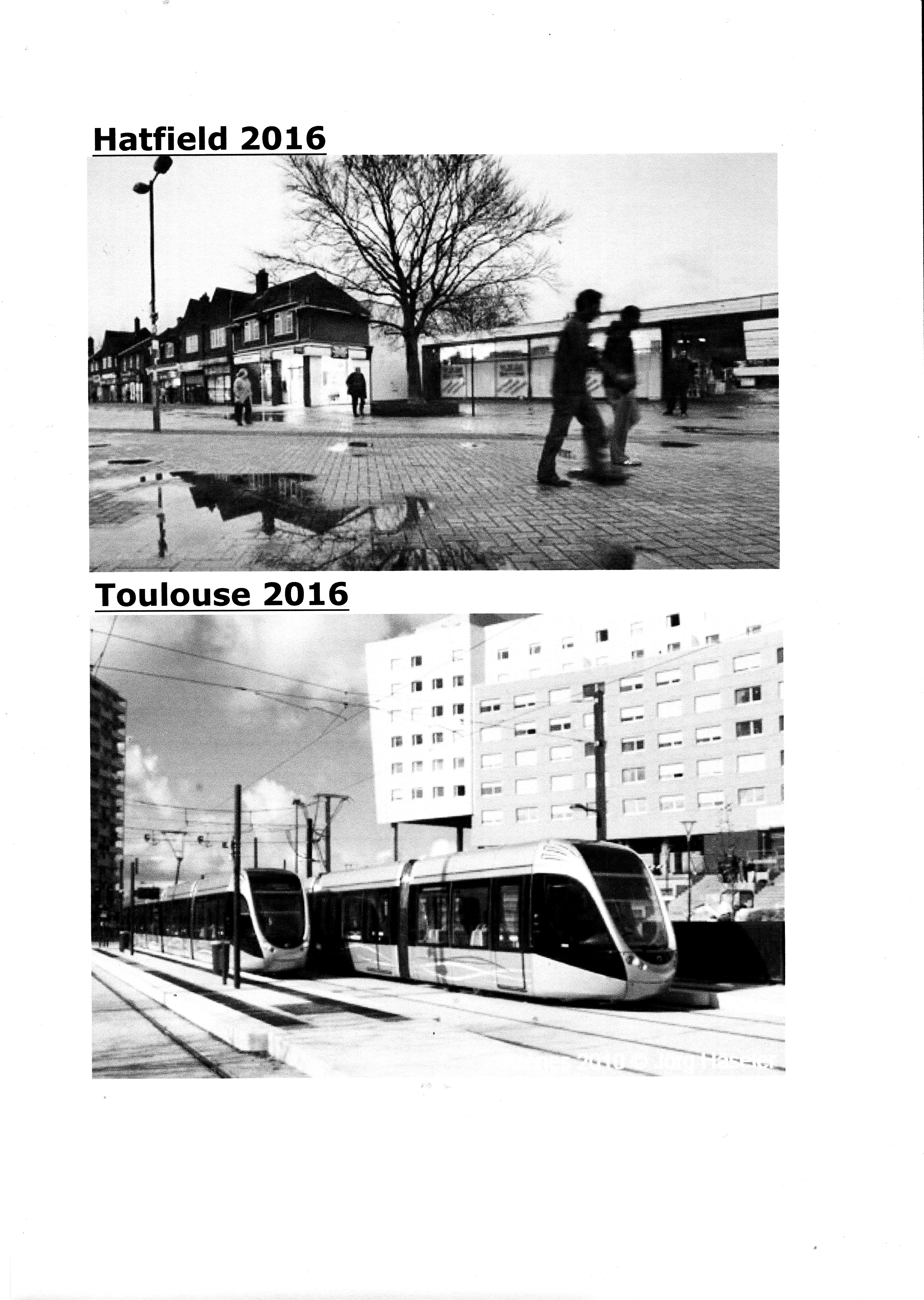 Hatfield_Toulouse_BW_160330.jpg