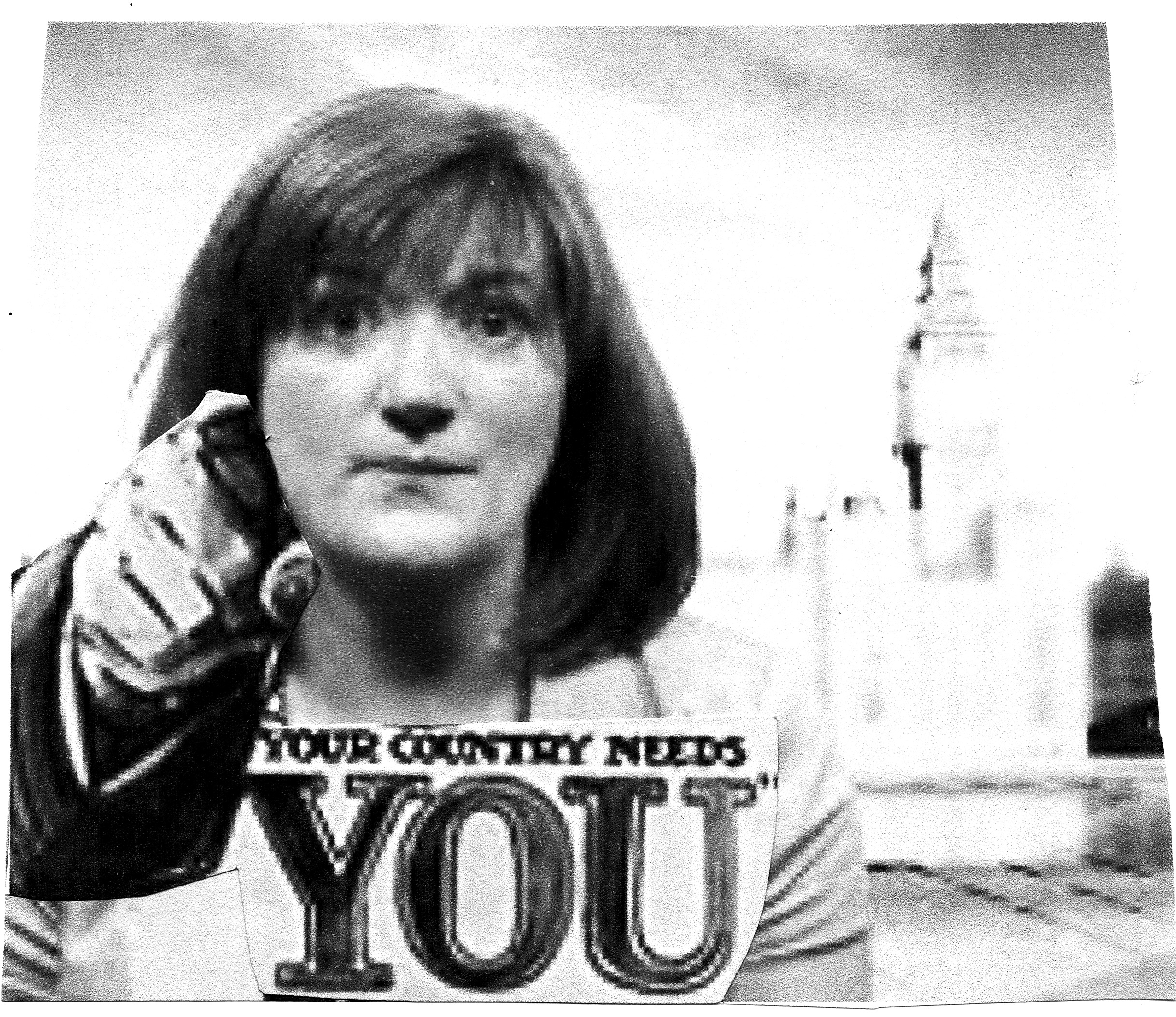 NickyMorgan-Kitchener.jpg