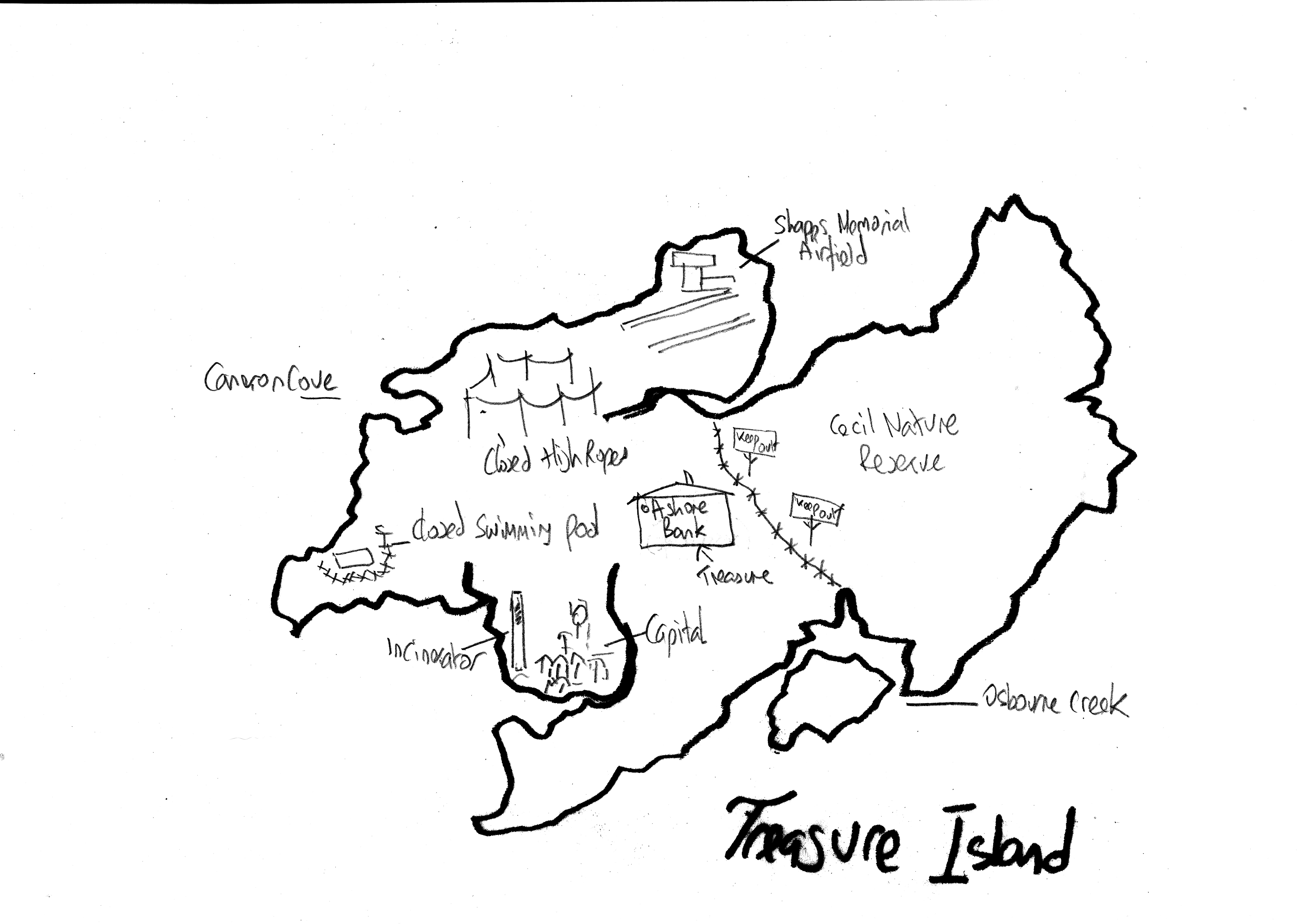 TreasureIsland)Detailed_160405.jpg