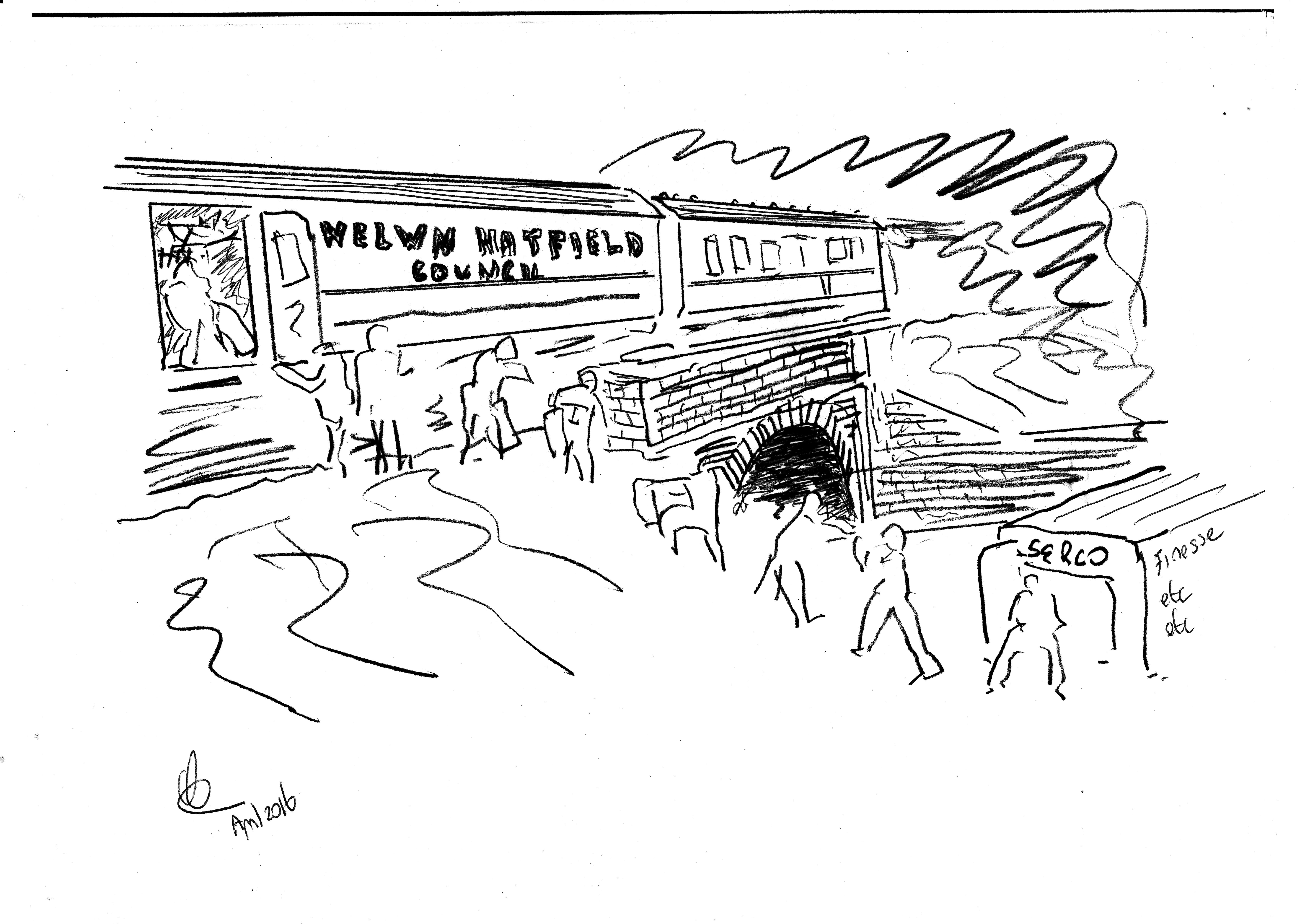 TrainRobberyCartoon_V9_160415.jpg