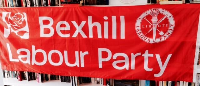 Bexhill_banner.jpg