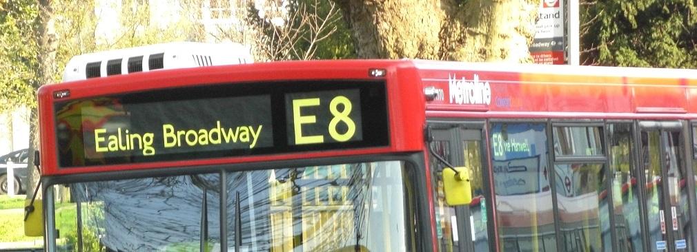 e8.jpg