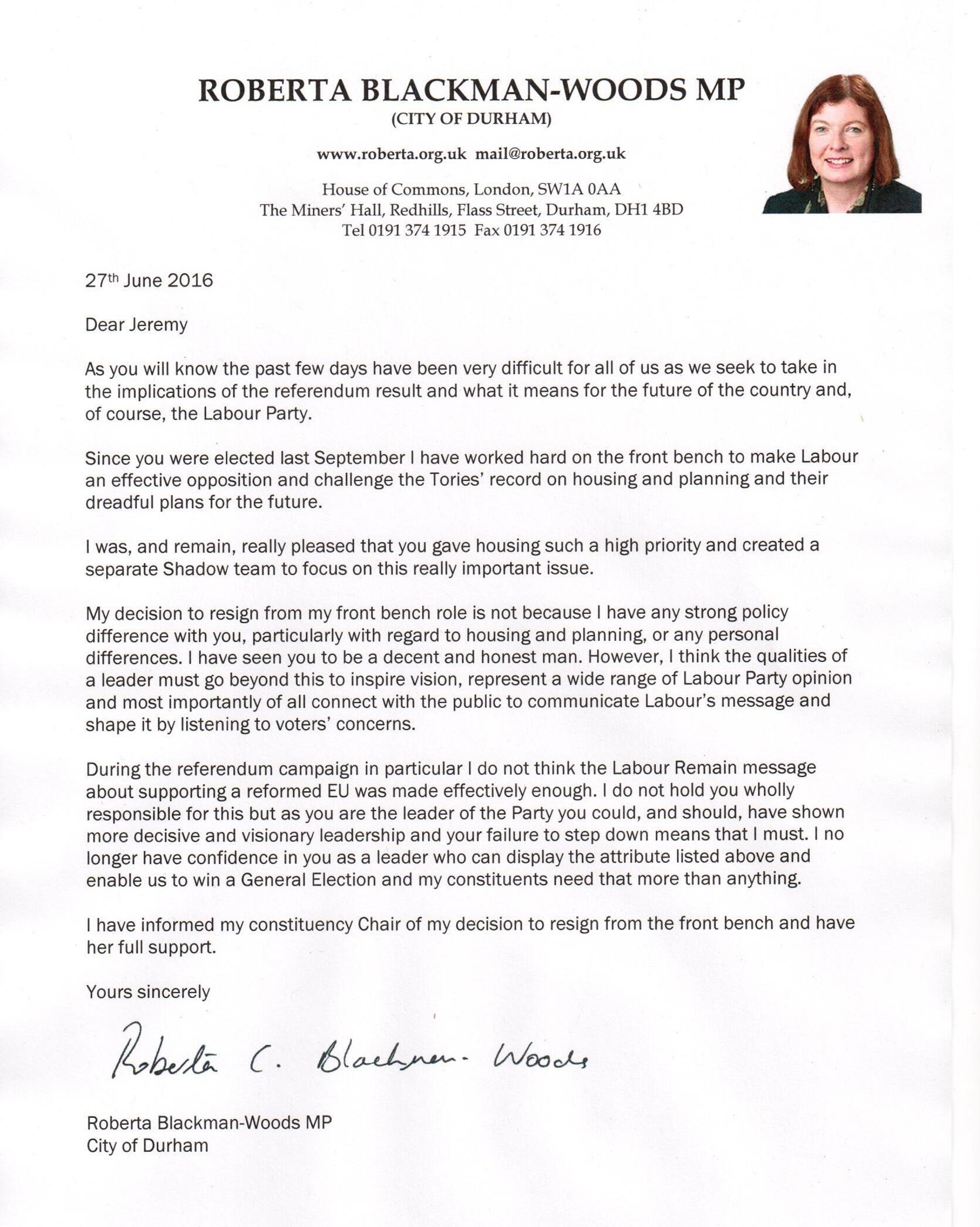 Letter_to_Jeremy.jpg