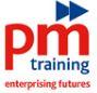 PM_Training.JPG