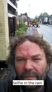 024_London_Road_selfie.jpg