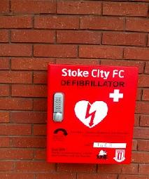 031_Stoke_City_defib.jpg