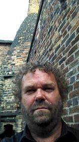 Selfie_at_Gladstone_PM.jpg