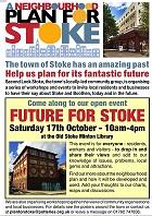 09_Plan_for_Stoke_Oct_15.jpg