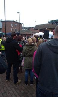 Stoke_lights_01.jpg