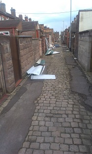 reporting_fly_tipping_04.jpg