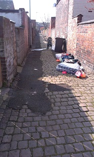 Reporting_fly_tipping_08.jpg