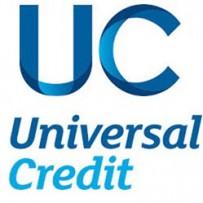 Universal-Credit1-203x203.jpg