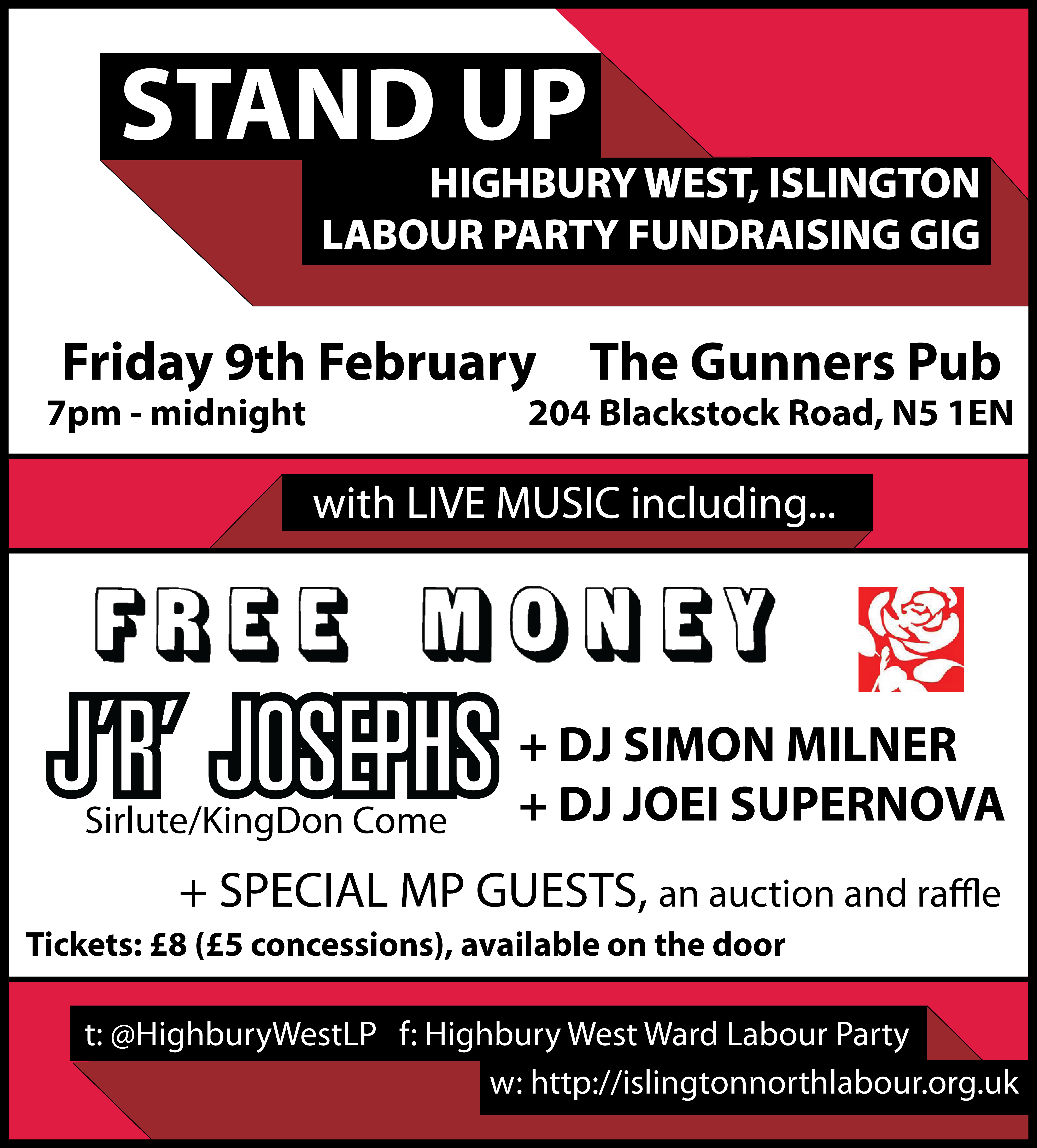 Stand_Up_Labour_Highbury_West_Fundraiser_Feb_2018_version_2.png