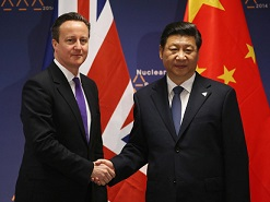 Cameron-Jinping.jpg